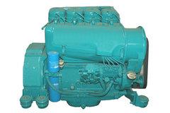 北内柴油机F4L912 67马力 3.77L 国二 柴油发动机