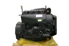 北内柴油机F4L912T 71马力 3.77L 国二 柴油发动机