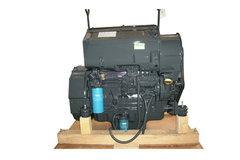 北内柴油机BF4L913 106马力 4.1L 国二 柴油发动机