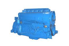 北内柴油机F6L912W 94马力 5.66L 国二 柴油发动机