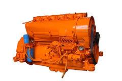 北内柴油机BF6L913 121马力 6.13L 国二 柴油发动机