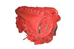 北内柴油机BF6L913C 155马力 6.13L 国二 柴油发动机