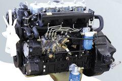 江淮动力JD495Q 70马力 3L 国二 柴油发动机