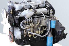 江淮动力JD4102Q2 90马力 3.76L 国二 柴油发动机