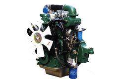 江淮动力TY2105 42马力 1.94L 国二 柴油发动机