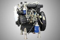 常柴CZ380Q 32马力 1.36L 国二 柴油发动机