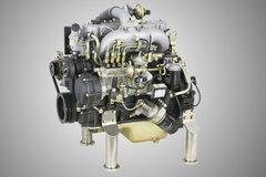 常柴4L88 发动机