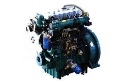 江淮动力TY3100Q 52马力 2.47L 国二 柴油发动机