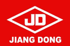 江淮动力JD2102 38马力 1.72L 国二 柴油发动机