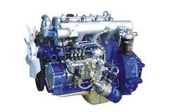 扬动Y480ZL(63ps) 63马力 1.81L 国二 柴油发动机