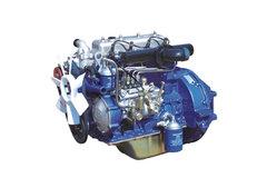 扬动4YDA1K 74马力 2.16L 国二 柴油发动机