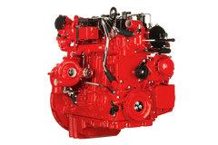 福田康明斯ISF2.8s5129T 129马力 2.8L 国五 柴油发动机