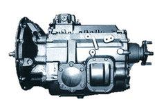 大齿DC5J150T 5挡 手动挡变速箱