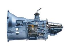 伊顿FSO-2405B 变速箱