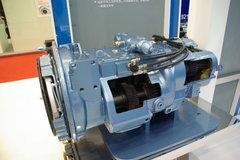 伊顿RTX-11710B 变速箱