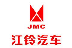 江铃JC528 变速箱