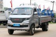 金杯 鑫源T30S 1.5L 102马力 汽油 3.2米单排栏板微卡(JKC1031DG5E)