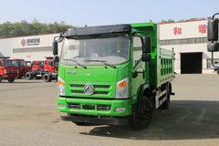 东风华神 擎宇 160马力 4X2 4.5米自卸车(5挡)(EQ3120GLV3) 卡车图片