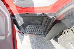 东风华神 御虎VP 160马力 4X2 3.8米自卸车(EQ3042GLV3) 卡车图片