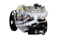 四达动力SD4V25R-90 122马力 2.5L 国五 柴油发动机