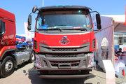 东风柳汽 乘龙H5 350马力 6X4 工程自卸车(国六)(LZ3254M5DBT)
