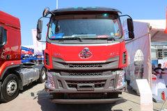 东风柳汽 乘龙H5 350马力 6X4 工程自卸车(国六)(LZ3254M5DBT) 卡车图片