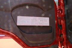 东风柳汽 乘龙H5 460马力 6X4牵引车(国六)(LZ4250H5DC1) 卡车图片
