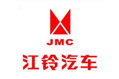 江铃JX4D20A6L 141马力 2.0L 国六 柴油发动机