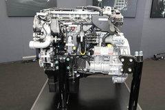 三菱扶桑6S10(T1)354PS 354马力 7.7L 柴油发动机
