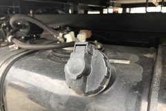 江淮 康铃X5 舒适版 68马力 3.1米单排仓栅式微卡(HFC5042CCYPV7K1B3V) 卡车图片