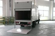 凯卓立 600kg 垂直升降式货车液压尾板(CD�\QBCZ06/100A)