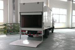 凯卓立 600kg 垂直升降式货车液压尾板(CD‐QBCZ06/100A)