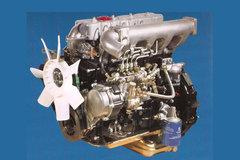 新柴495B 71马力 3L 国二 柴油发动机