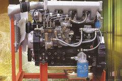 新柴A490BZL 70马力 2.54L 国二 柴油发动机