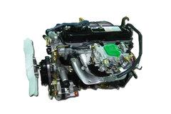 浙江万丰WF4C20Q 82马力 2L 国三 柴油发动机