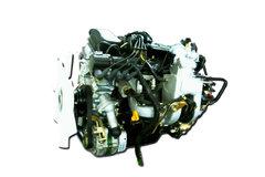 浙江万丰WF4C24E 122马力 2.44L 国三 柴油发动机