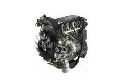 索菲姆SFM28125E4 国四 发动机