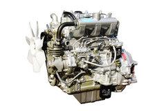 力佳SL3105ABN(1960NM)65马力 3L 国二 柴油发动机