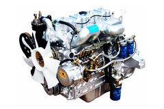 力佳SL4105AB(2030NM)91马力 4L 国二 柴油发动机