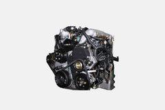 一汽四环CA4D28C4-1A 95马力 2.77L 国四 柴油发动机