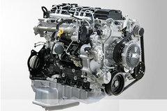 东风ZD30D14-4N 国四 发动机