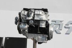 东风ZD30D15-5N 150马力 3L 国五 柴油发动机