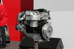 东风ZD30D14-5N 140马力 3L 国五 柴油发动机