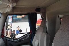 解放 J6L中卡 140马力 4X2 载货车(底盘)(CA1160P62K1L3E) 卡车图片