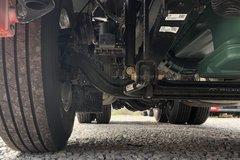 一汽解放 新J6P重卡 南方版 460马力 6X4牵引车(457后桥)(CA4250P66K24T1A1E5)