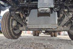 跃进 小福星S 1.5L 110马力 汽油 3.22米排半栏板微卡(SH1032PEGBNZ) 卡车图片