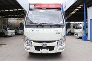 跃进 小福星S50Q 1.5L 110马力 汽油 3.62米单排厢式微卡(SH5032XXYPEGBNZ2)