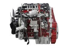 江淮锐捷特HFC4DB3-2E 129马力 2.18L 国六 柴油发动机