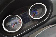 唐骏欧铃 赛菱F3 1.3L 88马力 汽油/CNG 3.08米单排栏板微卡(ZB1034ADC3V) 卡车图片