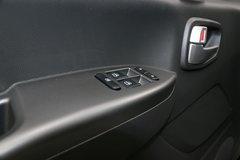 福田 欧马可S3系 131马力 4.14米单排厢式轻卡(国六)(BJ5045XXY-FK) 卡车图片